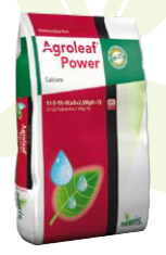 AgroLeafPower1
