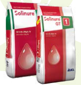 Solinure Solinure Gt1